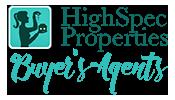 HighSpecProperties