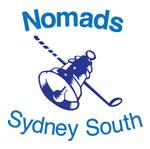 Nomads Sydney South