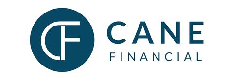 Cane Financial