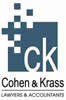 Cohen & Krass