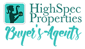 HighSpecProperties
