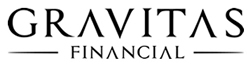 Gravitas Financial