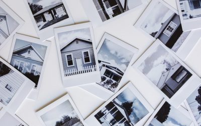 Fixed Interest vs Variable Home Loans