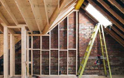 Six ways to renovate to increase your property's sale price
