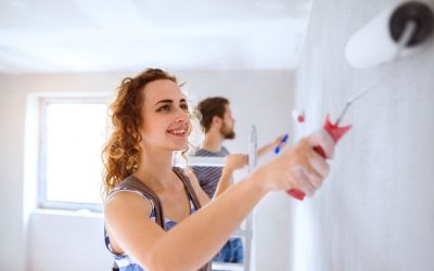 Costs to consider when setting a renovation budget
