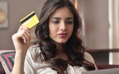 Is your credit report healthy? Find out how changes to credit reporting affect you