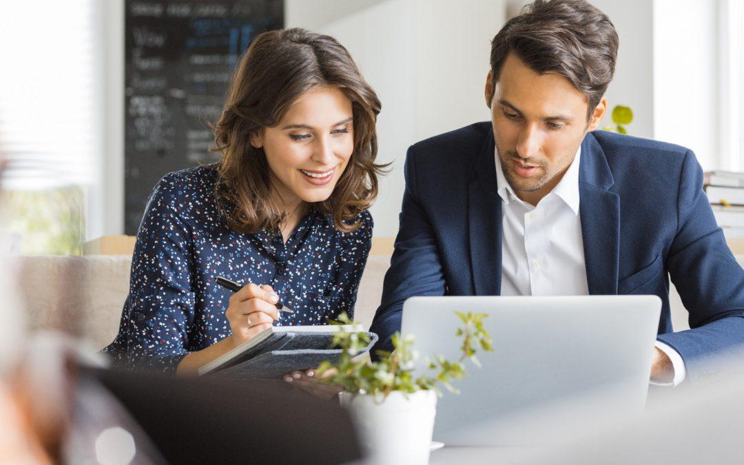 Need a business loan?