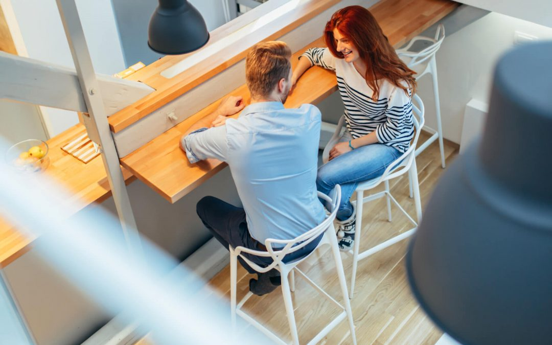 7 great reasons to work with a Buyers Agent